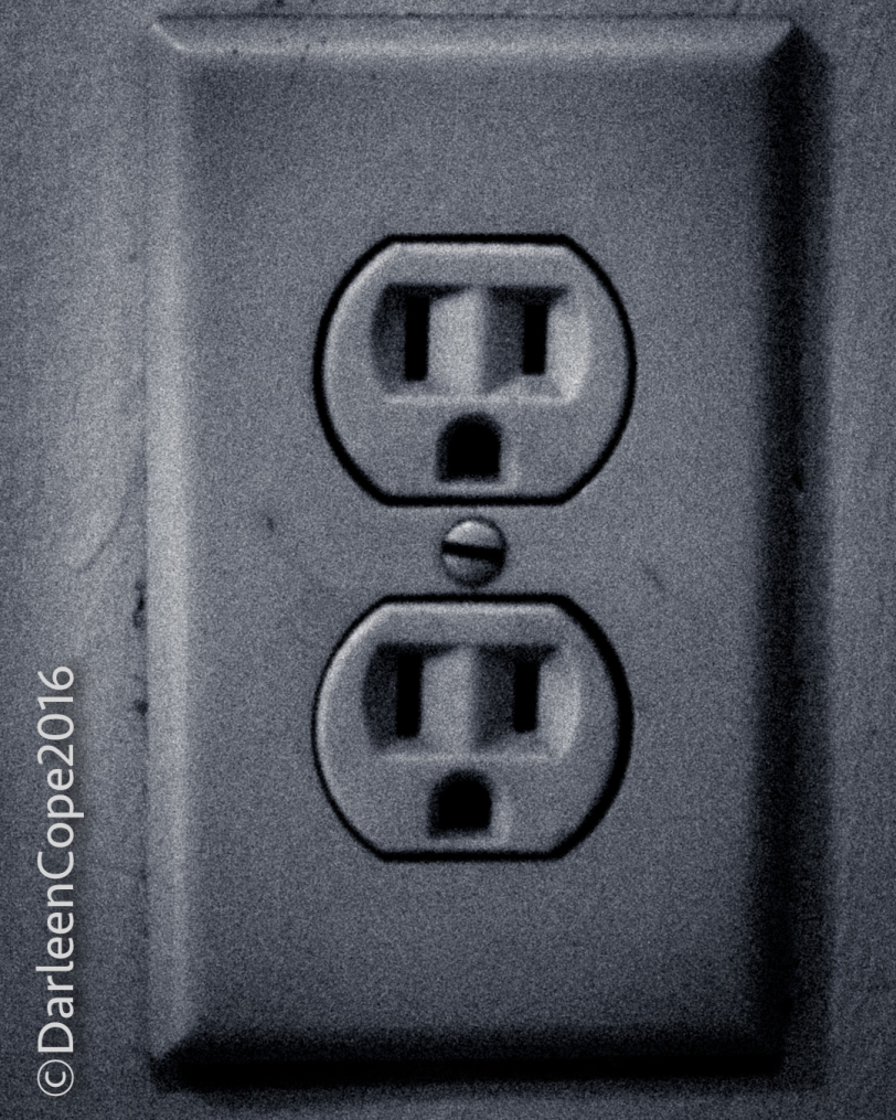 Electrical Outlet2